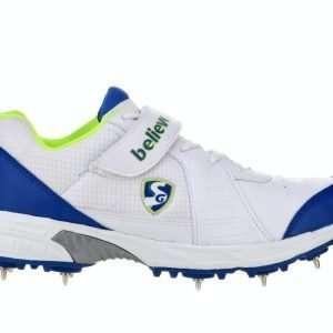 Cricket Shoes Savage Spike