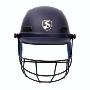 Cricket helmet Aerotech