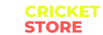 Footer Logo used on home page