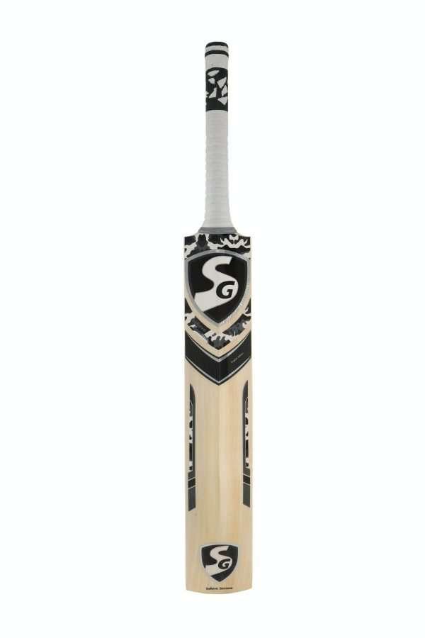 KLR ultimate cricket bat.jpg