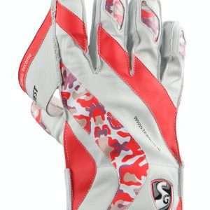 wicket keeping gloves